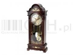 Zegar stojący 0499/12