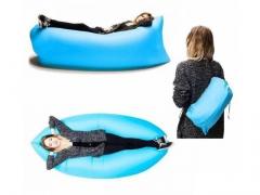 Sofa plazowa dmuchana Lazy Bag 053/20