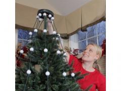 CHRITSMAS - Lampki choinkowe Tree Dazzler 6171/30