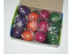 Mesh Squish Ball 7650/12