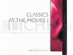 Classics At The Movies I