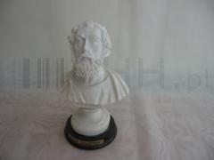 Figurka dekoracyjna - Grecja