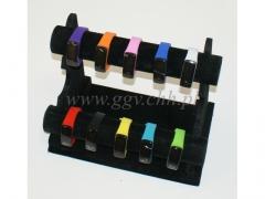 Zegarek silikonowy 3288/1000