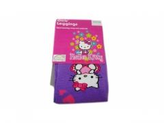 Legginsy dziecięce Hello Kitty 110/116 , 122/128