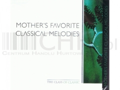 Mother's Favorite Classical Melodies