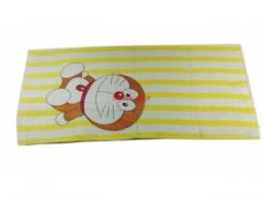 Ręcznik kuchenny 65cm x 30cm - różne kolory