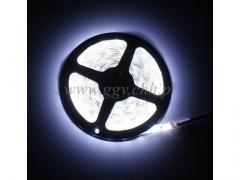 Tasma LED 5m/001w/20