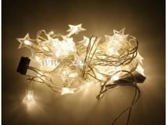 CHRISTMAS - oswietlenie - 22275/24
