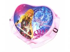 Torebka Hannah Montana 5268
