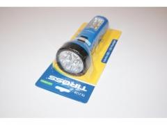 Latarka TS-1128/120 5x6 LED