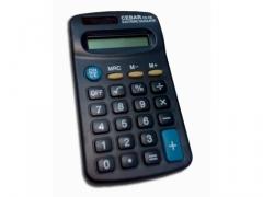 Kalkulator 402