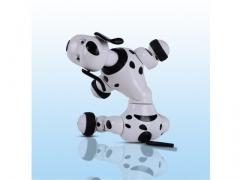 PIES INTERAKTYWNY ROBOT SMART-DOG ROBO PIE