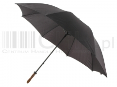 Parasol laska rodz. 31