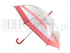 Parasol laska 017
