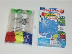 Balony wodne 1394 balony na wodę /100