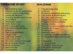 Historia Polskiej Muzyki Rozrywkowej vol.1