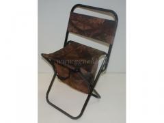 Krzeslo wedkarskie 4771/20