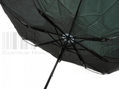 Parasol Smile  26 cm