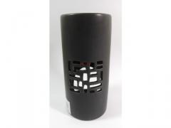 Kominek ceramiczny zapachowy OP-001