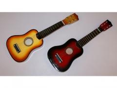 Gitara srednia 0211/20