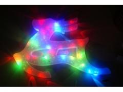 CHRISTMASS - dekoracje - renifer 9092/20