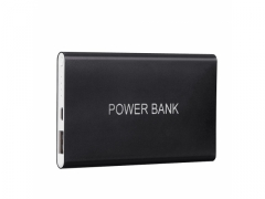 POWER BANK POWERBANK 50000mAh SLIM AKUMULATOR USB
