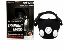 MASKA TRENINGOWA Elevation Training Mask roz S,M L