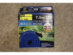 Magic Hose 4366/7,5m/48