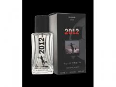 Perfum meski 7864/24 Euro
