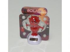 Kiwaczek solarny diabelek 3735/240