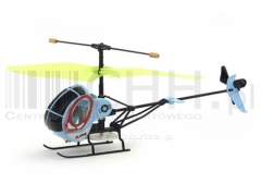 Mini Helikopter Flier