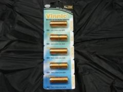 Bateria 1028 Vinnic 12V 23A