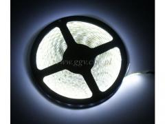 Tasma LED 5m/011w/20