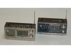 Radio wielofunkcyjne 3967/30
