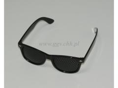 SUPER CENA - Okulary korekcyjne 5919/20