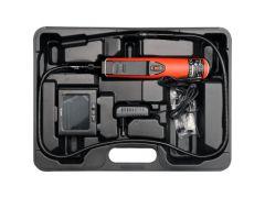 YT-7292 Kamera inspekcyjna 3,5', wifi,  zoom x2