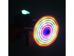 SWIECIDELKA - Pistolet swiecacy 5112/216 +FILM!!!