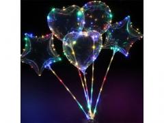 SUPER CENA - Balon na hel 500/50 MIX