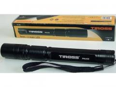 Latarka diodowa 1 LED TS-785