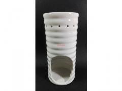 Kominek ceramiczny zapachowy OP-009