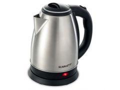 Scarlet 2.0 2l srebrny sc20a czajnik elektryczny