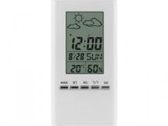 Elektroniczna stacja pogody 172602