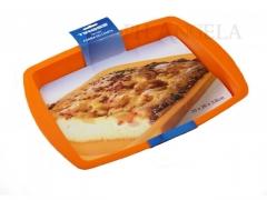 Duża Forma Silikonowa na Ciasto, Lasagne