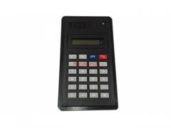 Kalkulator uniwersalny bez pudełka