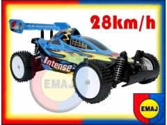 AUTO WYŚCIGOWE RC buggy SAMOCHÓD FC-080 28 km/h