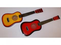 Gitara srednia 3266/20