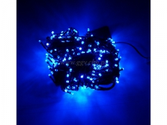 CHRITSMAS - Lampki choinkowe 121b/40