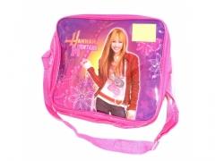 torebka Hannah Montana 5262