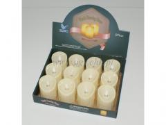 Swietlik LED 2480/240/12
