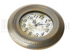 Zegar ścienny Antyk 12
